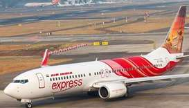 Close call for passengers on Mangaluru-Doha flight
