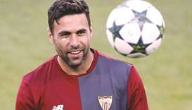 Sirigu returns to the limelight in Turin derby against Juve