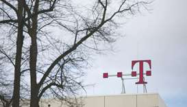T-Mobile, Sprint close to agreeing deal terms