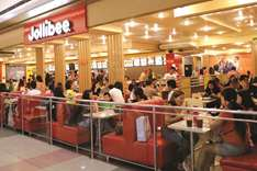 Fried chicken to crayfish wraps: Jollibee eyes deals to grow