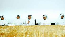MoI reiterates pledge to protect rights of expats