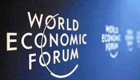 Russian delegation to attend Davos conference despite sanctions spat