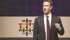 Facebook fail hits at Silicon Valley cult of founder control