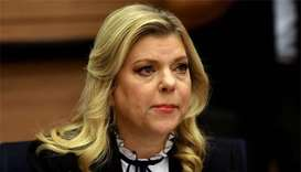 Sara Netanyahu may face indictment - attorney general