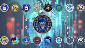 Data swamped US spy agencies put hopes on artificial intelligence