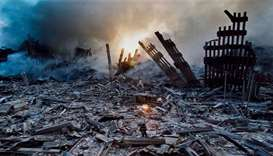 Memories of the September 11 attacks on New York and Washington, DC have come under renewed focus ov