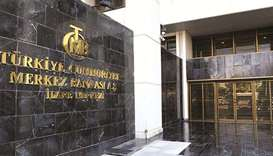 Turkey central bank stuns markets with giant rate hike
