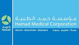 HBJ Foundation donates QR2mn to HMC for treating Covid-19 patients