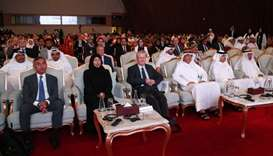 MoPH launches 4th Qatar Patient Safety Week