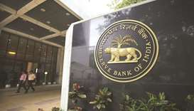 Open rift between Indian central bank, govt as official warns of catastrophe