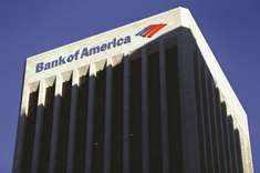 As BofA gets gun-shy on risk taking, some managers look to exit