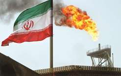 Aggressive, undiplomatic and effective: US sanctions cripple Iranian oil exports