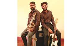 Noronha Brothers to perform in Doha on October 19