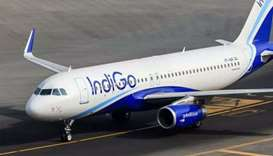 IndiGo to operate 28 repatriation flights to Kerala from Doha