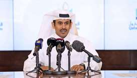 Qatar Petroleum to raise North Field LNG output to 110mn tonnes