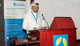 HMC developing local expertise for care in thyroid disorders