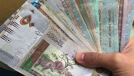 Sudan to print 100-pound banknotes to ease liquidity crunch