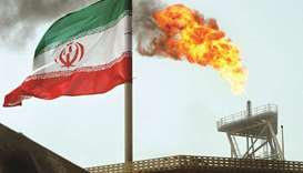 Iran 'ready for talks with US if sanctions lifted'