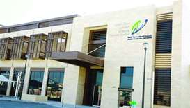 Al Waab health centre registration to start on Sept 16