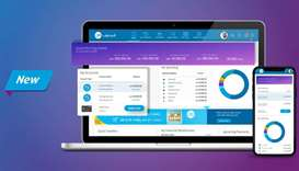 QIB launches upgraded Internet banking platform to empower users