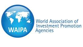 IPAQ membership of WAIPA to boost Qatar's success in attracting FDI