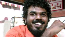 Commission says Maldives journalist was murdered by militants