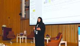 HMC hosts healthcare risk management conference