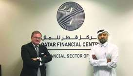 QFC expands services to strengthen Qatar's fintech ecosystem