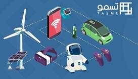 Qatar on the way to smart transport system