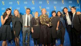 Al Jazeera English's 'Fault Lines' programme 'Adoption Inc' wins Emmy award