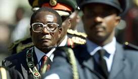 Mugabe's farm seizures: racial justice or catastrophic power grab?