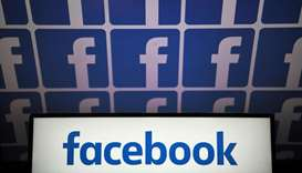 US states announce antitrust probe of Facebook