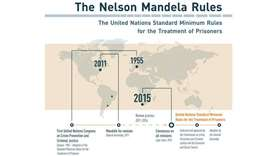Group of Friends of the Nelson Mandela Rules