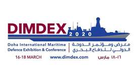 Dimdex 2020 set to attract record number of exhibitors