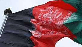 Afghan talks begin in Doha on Saturday