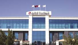 Qatar Chamber has cited the Global Economic Competitiveness Report 2019 issued by the WEF wherein Qa