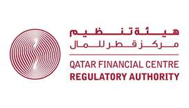 Qatar Financial Centre Regulatory Authority moves to 'Microsoft Cloud'