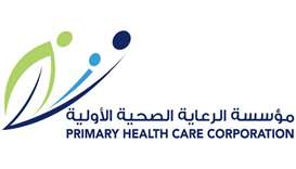 PHCC shifts vaccination second dose for some to health centers