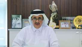 Sheikh Khalifa: Qatar is at the forefront of signatories of Singapore Convention on Mediation