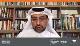 Universities should be ready to face challenges posed by Covid-19: QU president