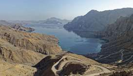 Governorate of Musandam