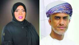 Qatar, Oman collaborate to enhance dementia care for families