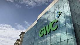 GWC named official logistics provider for Qatar 2022