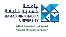HBKU's College of Islamic Studies webinar highlights how early Muslims approached pandemics