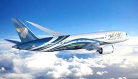 Oman Air to return to scheduled service on October 1