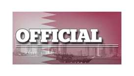 Qatar describes use of different terms for measures to exert unilateral pressure on states as illegal, unlawful