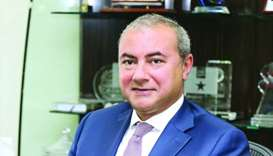 QIB recognised 'Islamic Bank of The Year' at The Asset Triple A Islamic Finance Awards