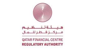 Qatar Financial Centre Regulatory Authority