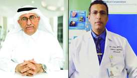 Quitting smoking has immediate health benefits, say HMC experts