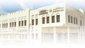 MoI revises working hours of its service centres